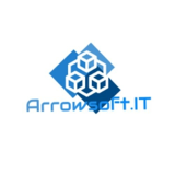 Arrowsoft-IT SRLs