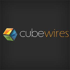 Cubewires Solutions - Windows freelancer Delhi