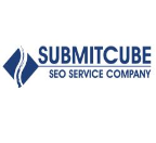 Submitcube - Affiliate Marketing freelancer North 24 parganas