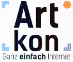 Artkon e.U. - Digital Photography freelancer Lower austria