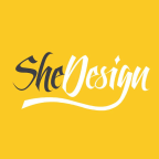 SheDesign - FrontPage freelancer Andalusia