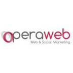 Operaweb - HTML5 freelancer Umbria