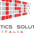 Informatics solutions Italia S.R.L. - AngularJS freelancer Roman