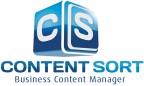 Content SORT - Desarrollo aplicaciones web - Russian freelancer Spain