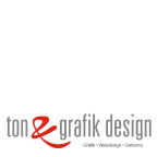 ton & grafik design - Digital freelancer Canton of bern