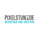pixelstunde - Affiliate Marketing freelancer Chemnitz