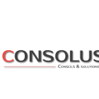 Consolus - CSS freelancer Grand casablanca