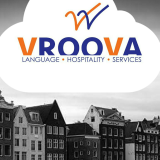 Vroova Language & Hospitality Services