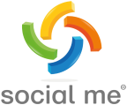 SOCIAL ME ESPAÑA S.L. - .NET freelancer Madrid