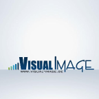 Visual IMAGE - Werbe- und Medienagentur - 3d freelancer Hochtaunuskreis