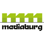 MediaBurg GmbH - Photoshop freelancer Thurgau
