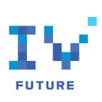 IV Future - jQuery freelancer Romania