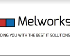 Melworks Sdn Bhd - Android freelancer Pahang
