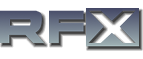 RFx Software Inc.
