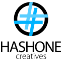 HashOne Creatives