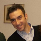 AntonioM3 - .NET freelancer Napoli