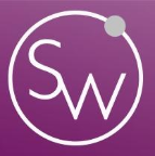 SimonWeidler - Animation freelancer Schonefeld