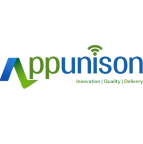 Appunison Solutions - AngularJS freelancer Noida