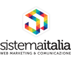 sistema italia srl - Design Thinking freelancer Puglia