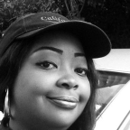 Kimsmiles - Google AdWords freelancer London
