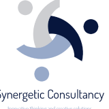 Synergetic Consultancy