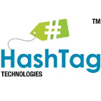 HashTag Technologies - DHTML freelancer Kerala
