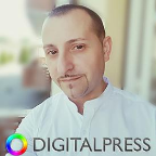 DigitalPress - 3d freelancer Pontedera
