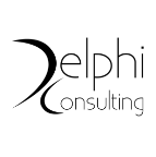 Delphi Consulting S.r.l. - 3d freelancer Latina