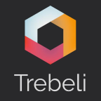 Trebeli Software Solutions UG - PostgreSQL freelancer Bayern