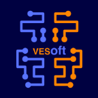 VESoft - Automotive freelancer Colombia