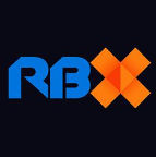 RockBox Studios SRL - Android freelancer San luis