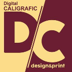 DigitalCALIGRAFIC - Android freelancer Salamanca