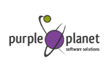 purpleplanet - Software Solutions