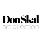 don_skal - InDesign freelancer Puglia