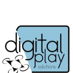Digital Play Solutions - Photoshop freelancer Region of murcia