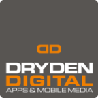 DRYDEN DIGITAL - AngularJS freelancer Dortmund