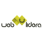 Weblidera Marketing - Premiere freelancer Valencian community
