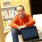 Ignacio Martínez - Business Consultancy freelancer Asturias