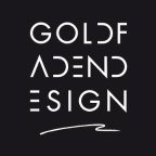 Goldfadendesign - C# freelancer Belgium