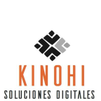KINOHI S.L - Delphi freelancer Community of madrid