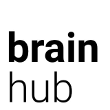 Brainhub Sp. z o.o.