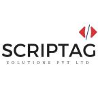 Scriptag solutions - .NET freelancer Meerut
