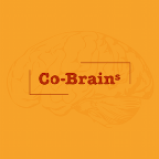 Co-Brains - Postgre SQL freelancer Denmark