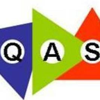 QAS - Quality Admin Solutions, Australia -  freelancer Brisbane