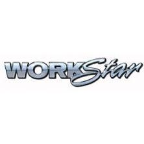 Workstar - Punctuation freelancer Madagascar