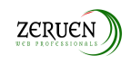 Zeruen -  freelancer Guatemala department