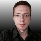 Marcel Karras IT-Consulting - Delphi freelancer Saxony