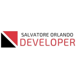 salvatoreorlando