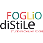 Fogliodistile - 3d freelancer Province of pisa
