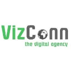 VizConn -  freelancer Madurai